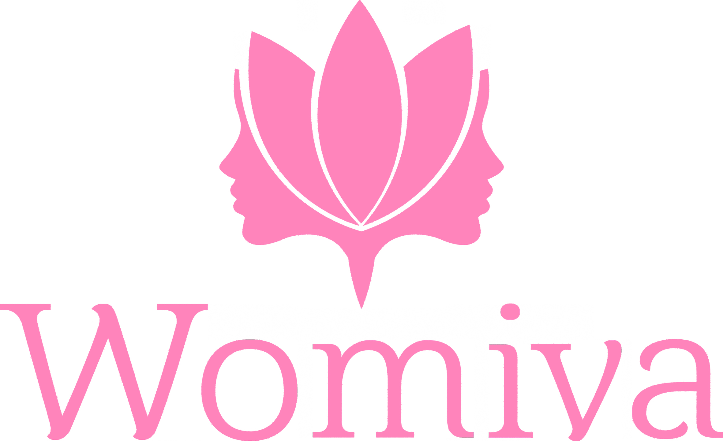 Womiva | Be Your Best Version